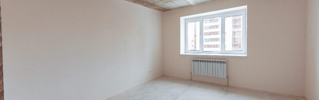 Технологические решения, квартиры, отделка, сдача, ЖК, комплекс, Привилегия, Ставрополь