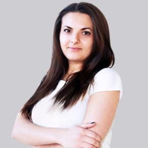 Татьяна, старший менеджер по продажам, наша команда, сотрудник, ЖК Привилегия